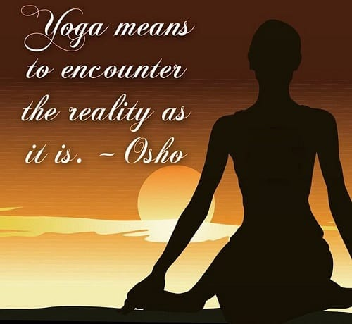 Most Famous Osho Quotes About Life And Living Samma Karuna