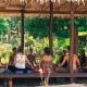 tantra teacher training in Thailand