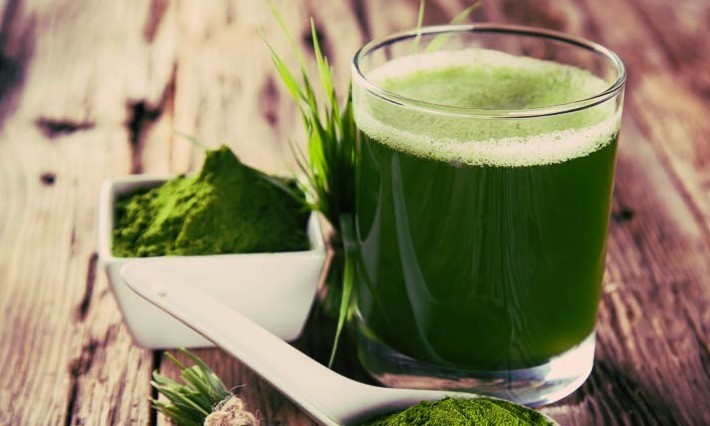 juice cleansing program