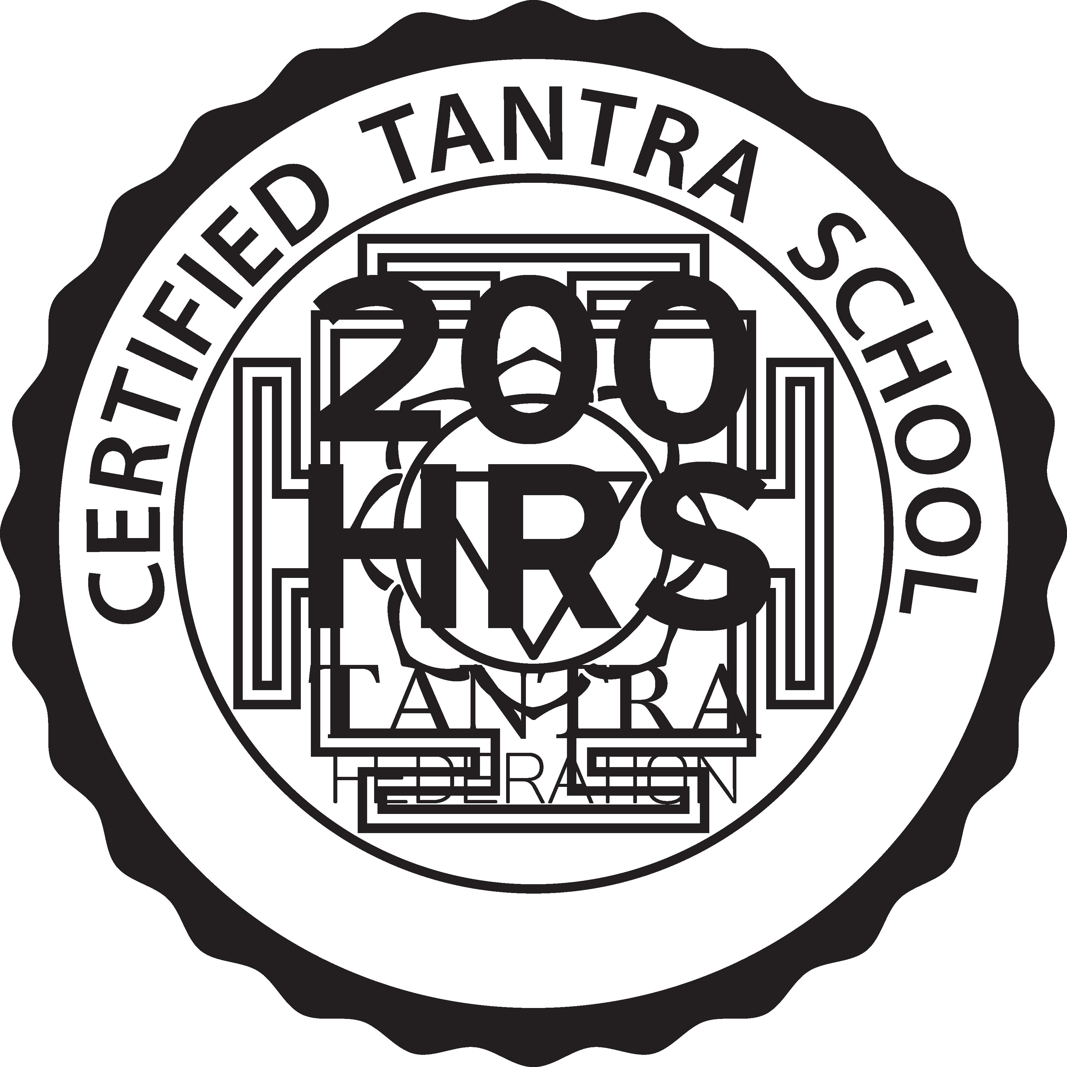 01 school-200hr